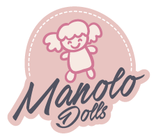 Manolo Dolls ©