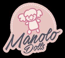 Manolo Dolls ©